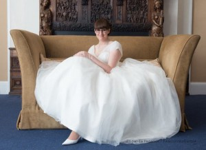My-wedding-downhall-3